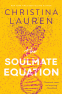 Cover Image: The Soulmate Equation