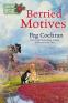 Cover Image: Berried Motives