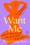 Cover Image: Want Me