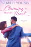 Cover Image: Claiming the Doctor's Heart