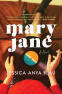 Cover Image: Mary Jane