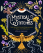 Cover Image: Mystical Stitches