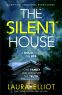 Cover Image: The Silent House