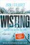 Cover: Wisting und der See des Vergessens