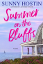 Cover Image: Summer on the Bluffs