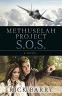 Cover Image: Methuselah Project S.O.S.