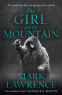 Cover Image: The Girl and the Mountain