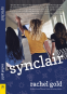 Cover Image: Synclair