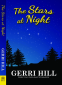 Cover Image: The Stars at Night