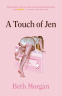 Cover Image: A Touch of Jen