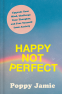 Cover Image: Happy Not Perfect