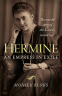 Cover Image: Hermine: an Empress in Exile