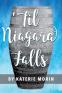 Cover Image: 'Til Niagara Falls