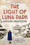 Cover Image: The Light of Luna Park
