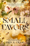 Cover Image: Small Favors
