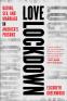 Cover Image: Love Lockdown