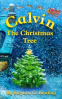Cover Image: Calvin the Christmas Tree