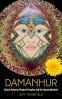Cover Image: Damanhur