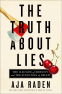 Cover Image: The Truth About Lies