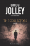 Cover Image: The Collectors