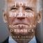 Cover Image: Joe Biden