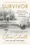 Cover Image: Survivor