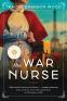 Cover Image: The War Nurse