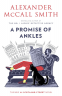 Cover Image: A Promise of Ankles
