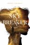 Cover Image: Sky Breaker