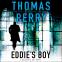 Cover Image: Eddie's Boy