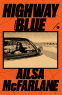 Cover Image: Highway Blue