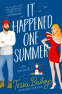 Cover Image: It Happened One Summer
