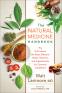 Cover Image: The Natural Medicine Handbook