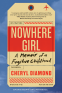 Cover Image: Nowhere Girl