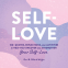 Cover Image: Self-Love