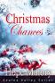 Cover Image: Christmas Chances