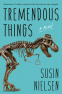 Cover Image: Tremendous Things