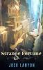 Cover Image: Strange Fortune