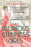 Cover Image: The Glorious Guinness Girls