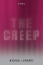 Cover Image: The Creep