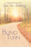 Cover Image: Blind Turn