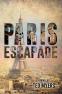 Cover Image: Paris Escapade