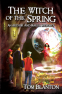 Cover Image: The Witch of the Spring