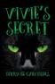 Cover Image: Vivie's Secret