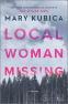 Cover Image: Local Woman Missing