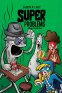 Cover Image: Super Problems