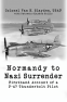 Cover Image: Normandy to Nazi Surrender