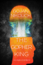 Cover Image: The Gopher King