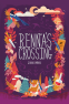Cover Image: Renna's Crossing