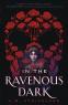 Cover Image: In the Ravenous Dark